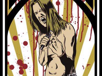 Metall macht Musik Vorschau